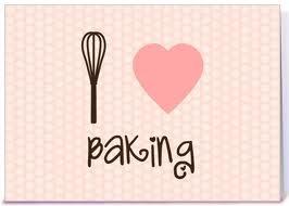love-baking
