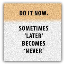 do-it-now11