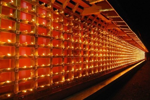 thiruvegappura_temple_kerala-at-night