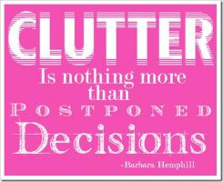 clutter-quotes-2