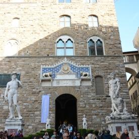 Palazzo Vecchi