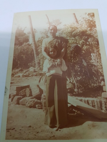 grandma and me-1978.jpg