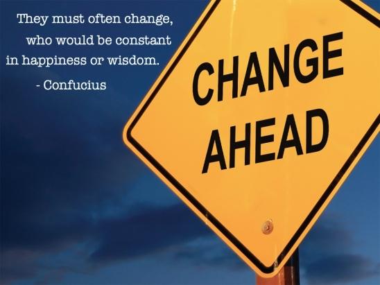 life_quotes_change