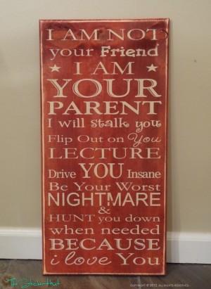 2023725012-teenage-parent-quotes