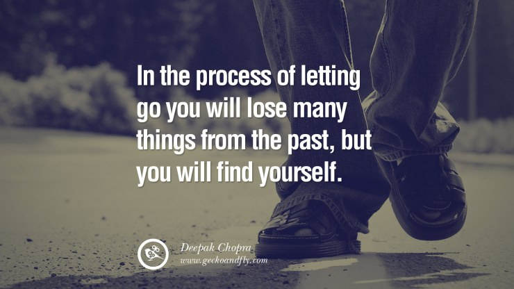 moving-on-letting-go-quotes07