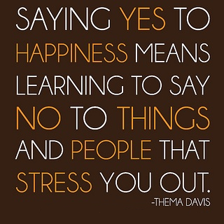 say-yes-to-happiness