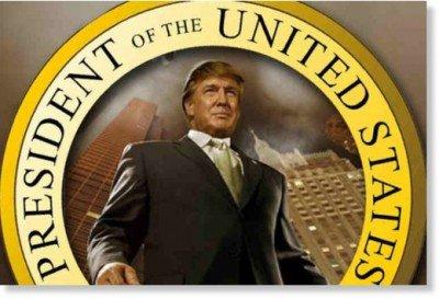 trump_president-400x273