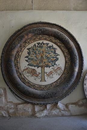 Tree of Life- Olive Tree