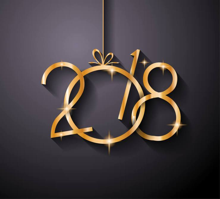 Happy-New-Year-Images-2018-HD-6