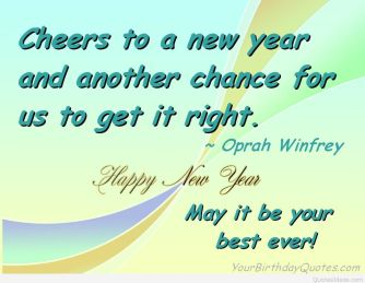 more-happy-new-years-wish-resolutions-quote