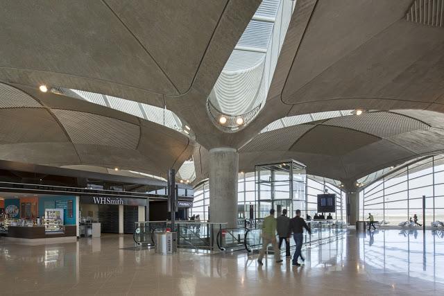 queen-alia-international-airport-10