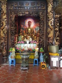 buddhist-temple1