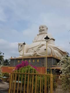 buddhisttemple3