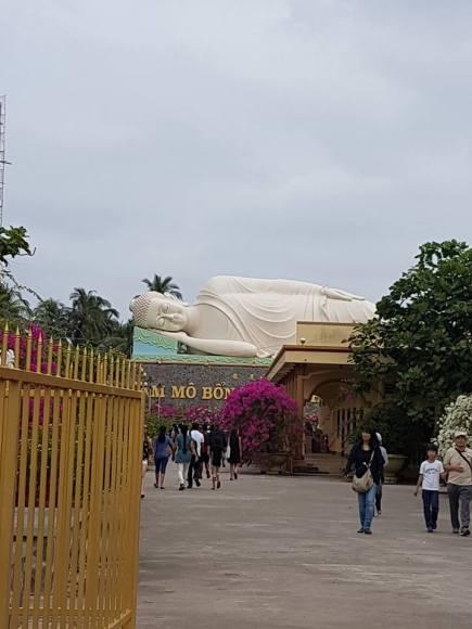 buddhisttemple4