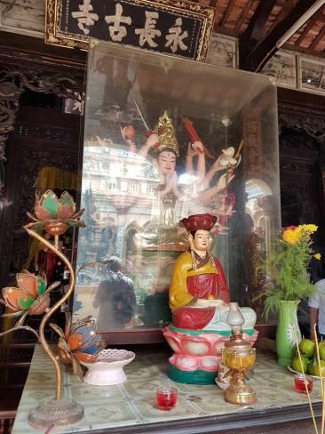 buddhisttemple5