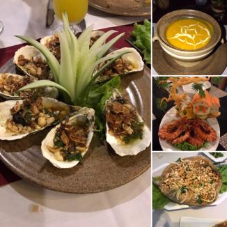 exoticfood
