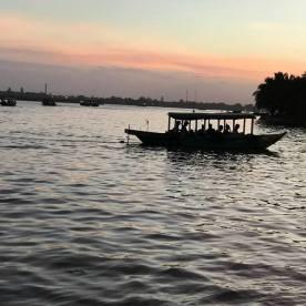 On Thu Bồn River