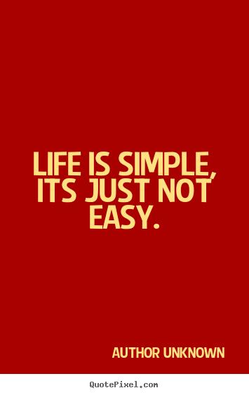 simple-3