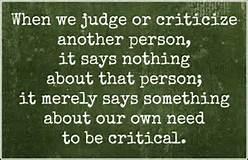 criticise2