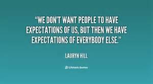 expectation9