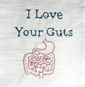 guts7