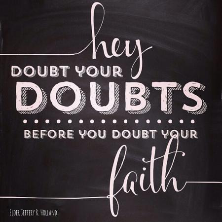 doubt3