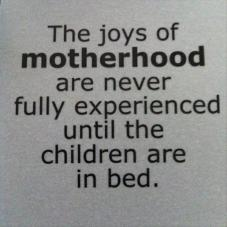 funny-mom-quotes