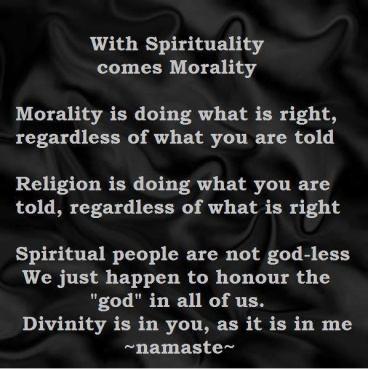 spiritual3