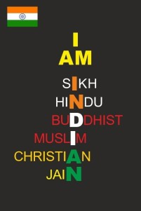 spirituality11