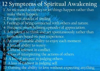 spirituality5