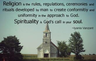 spirituality7