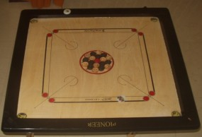 Carrom_board