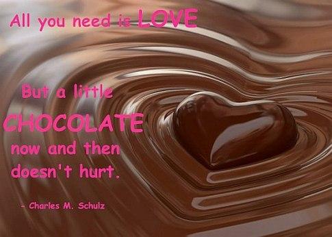 Chocolate-Quotes-24