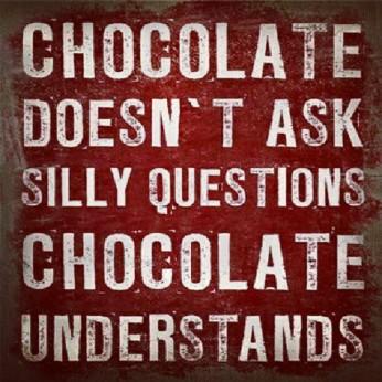 Chocolate_love_affair