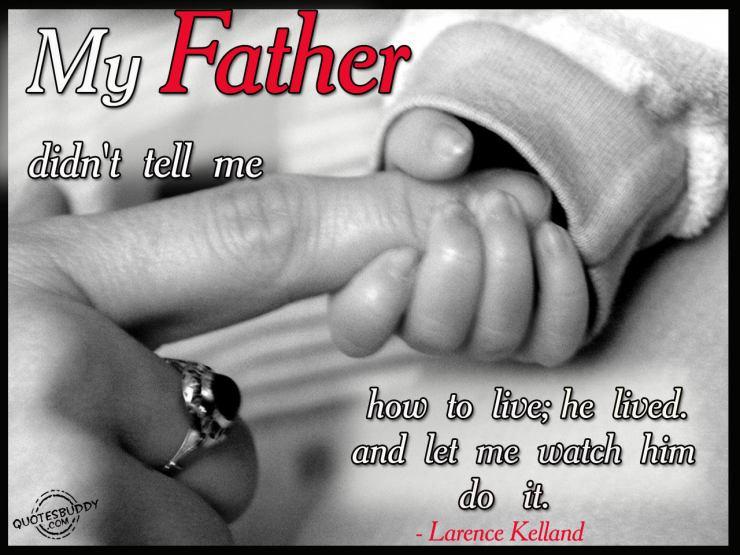 dad quotes (5)