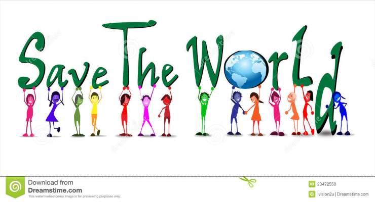 kids-word-save-world-23472550.jpg