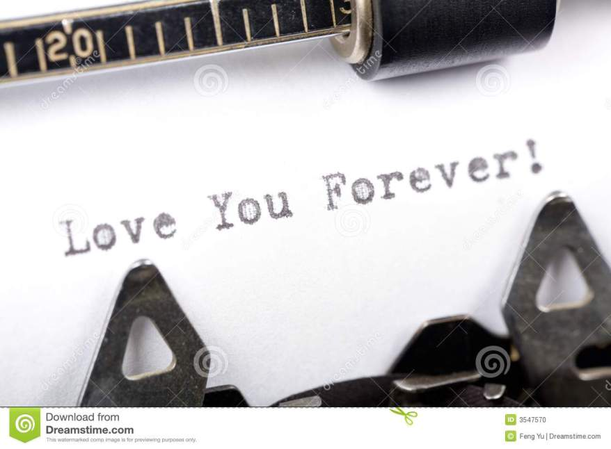 love-you-forever-3547570