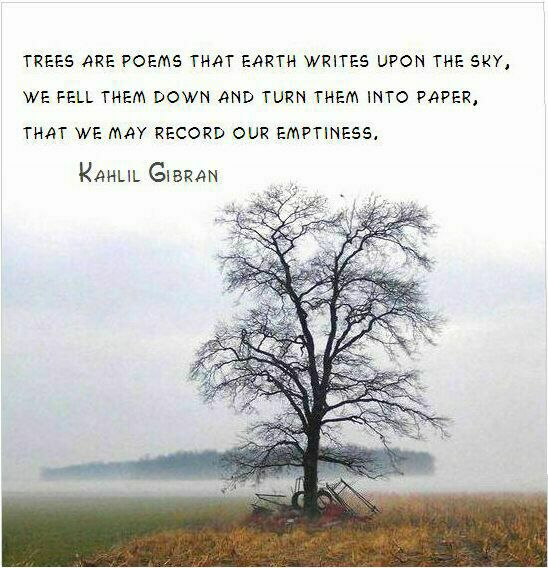 trees-are-poems