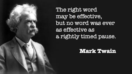 Pause-Mark-Twain