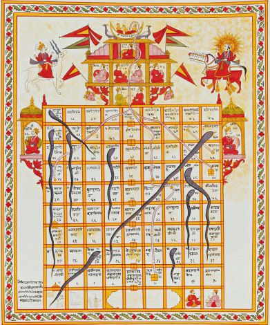 Snakes_and_Ladders1