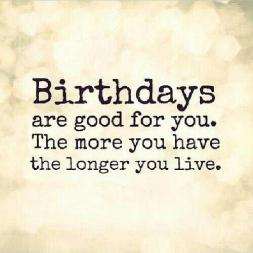 birthdays3