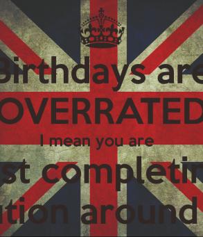 birthdays5