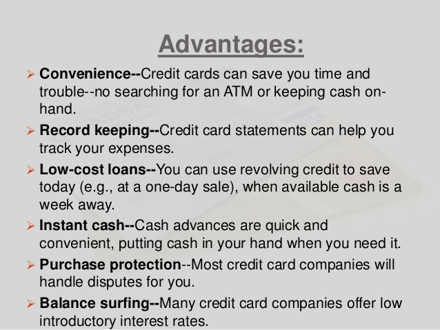 credit-cards-advantages-and-disadvantages-10-638