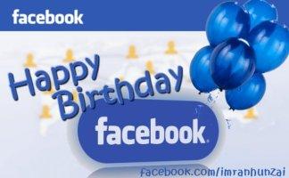 happy-birthda-facebook