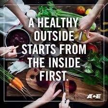 get fit 11.jpg