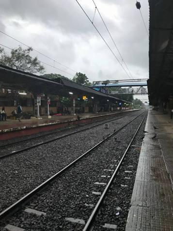 From Kerala to Goa