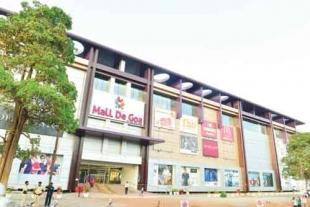 Mall-de-Goa-pic