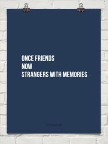 friendship7.jpg