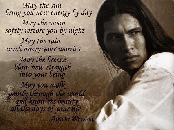 apache_blessing