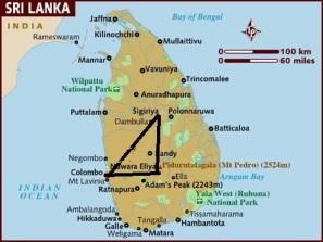 map_of_sri-lanka1